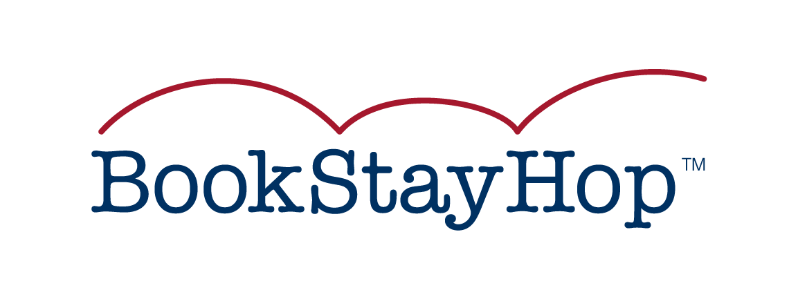 BookStayHop LLC