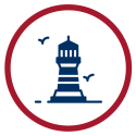 local light house